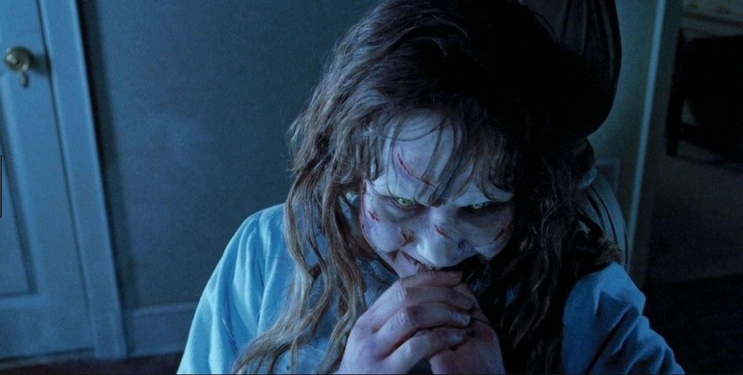 Las mejores películas de terror