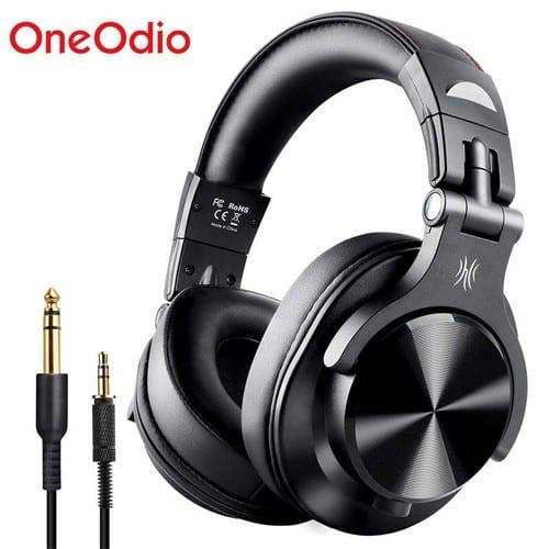 OneOdio FUSION A7