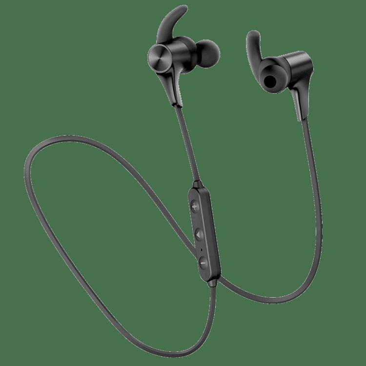 Soundpeats Q12 Plus