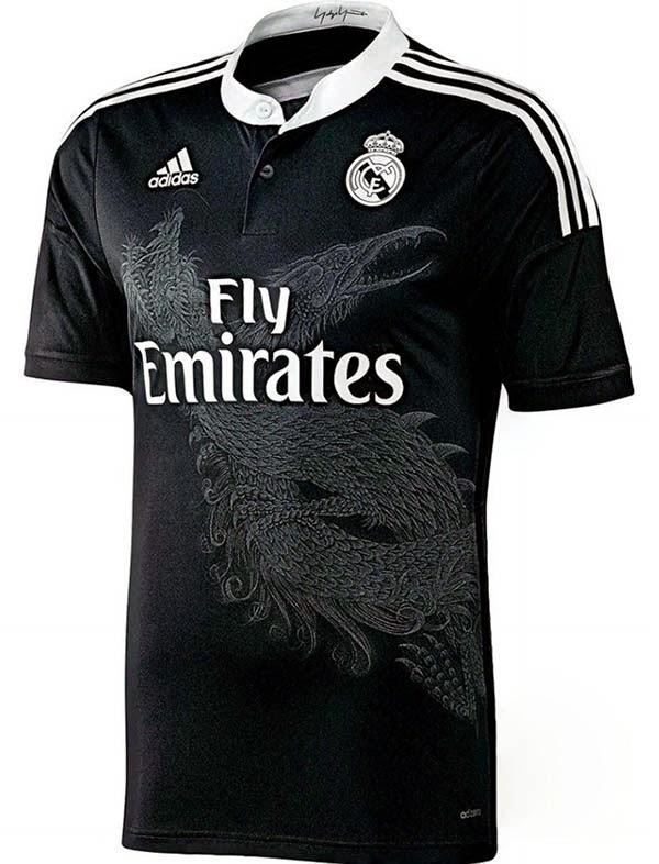 Real Madrid (2014)