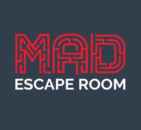 MAD, escape Room