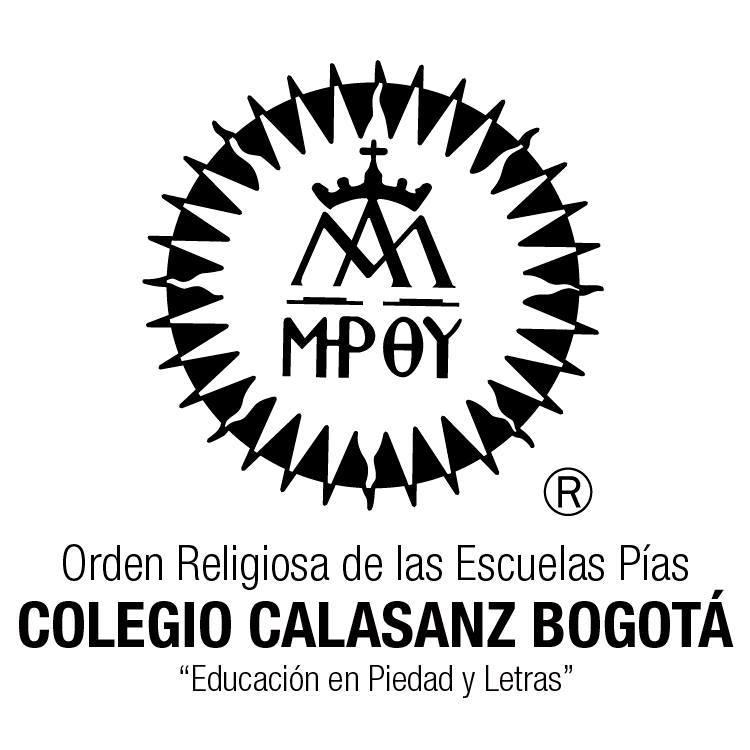 Colegio Calasanz Bogotá