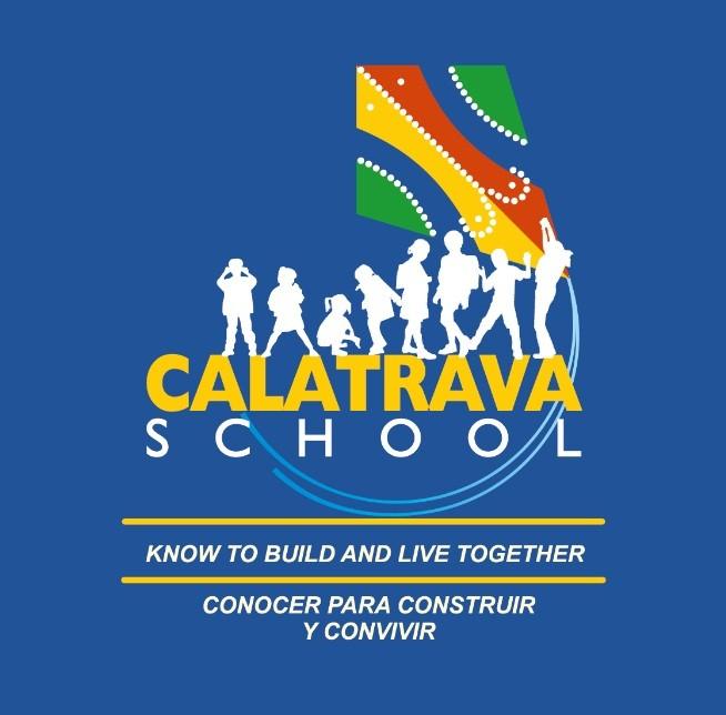Colegio Calatrava
