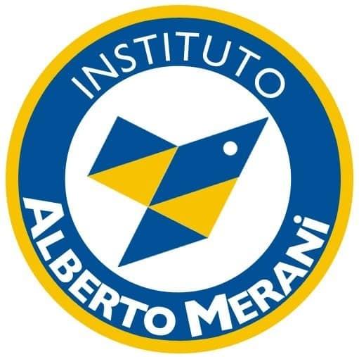 Instituto Alberto Merani