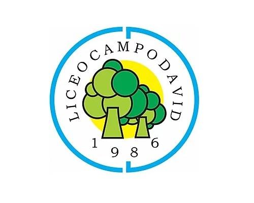 Liceo Campo David