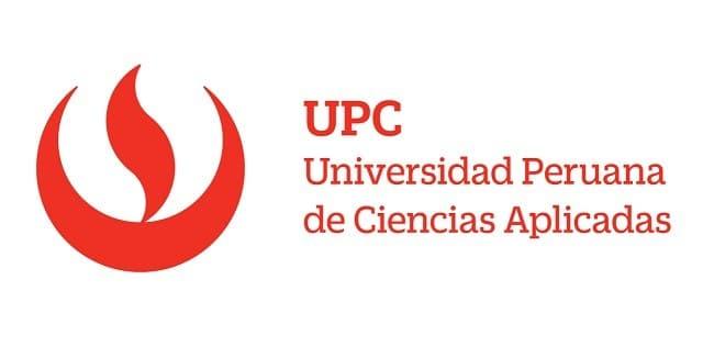 Universidad Peruana de Ciencias Aplicadas
