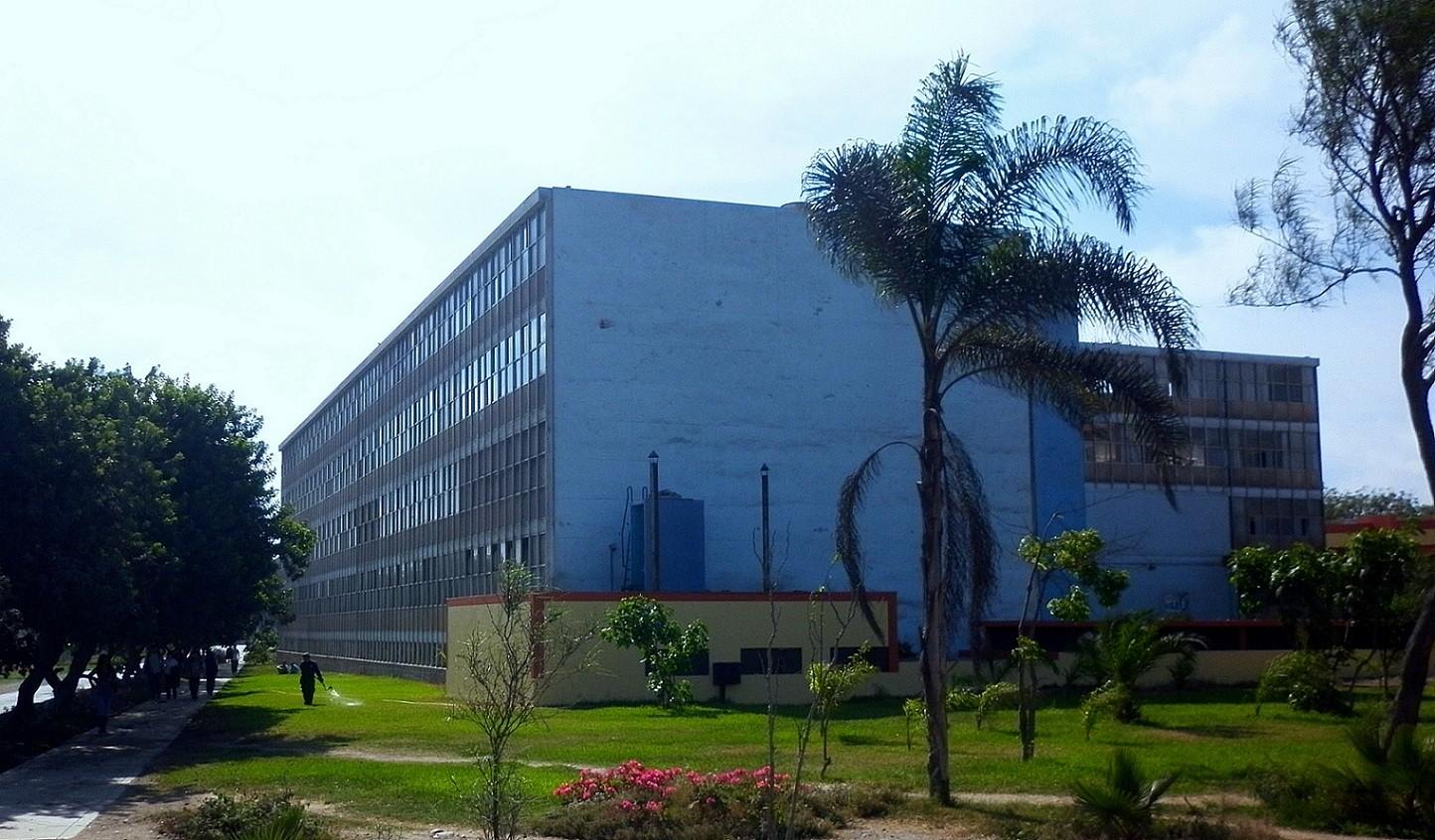 Las mejores universidades del Perú