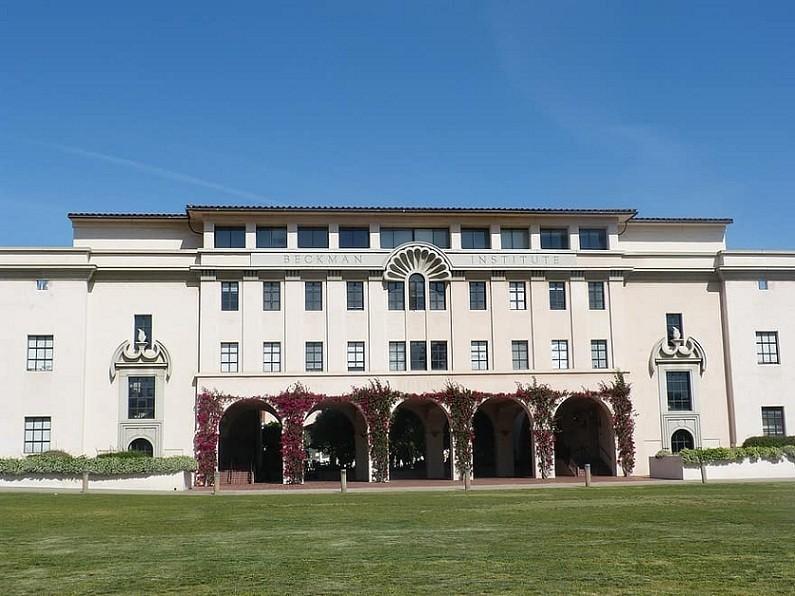 Instituto de Tecnología de California