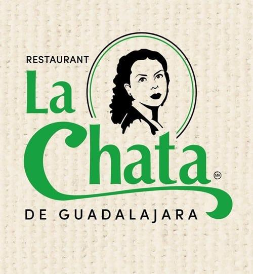 La Chata de Guadalajara