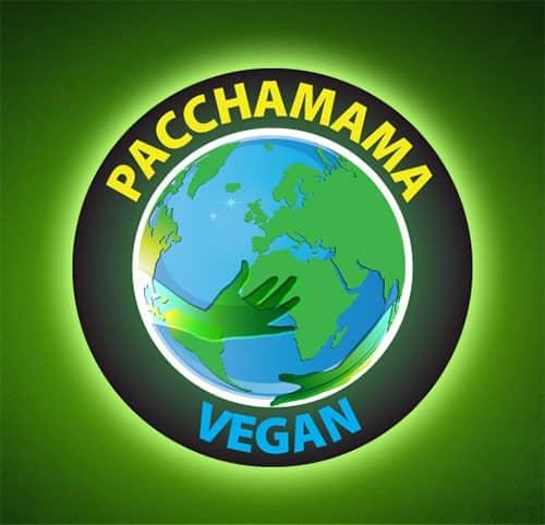 Pacchamama
