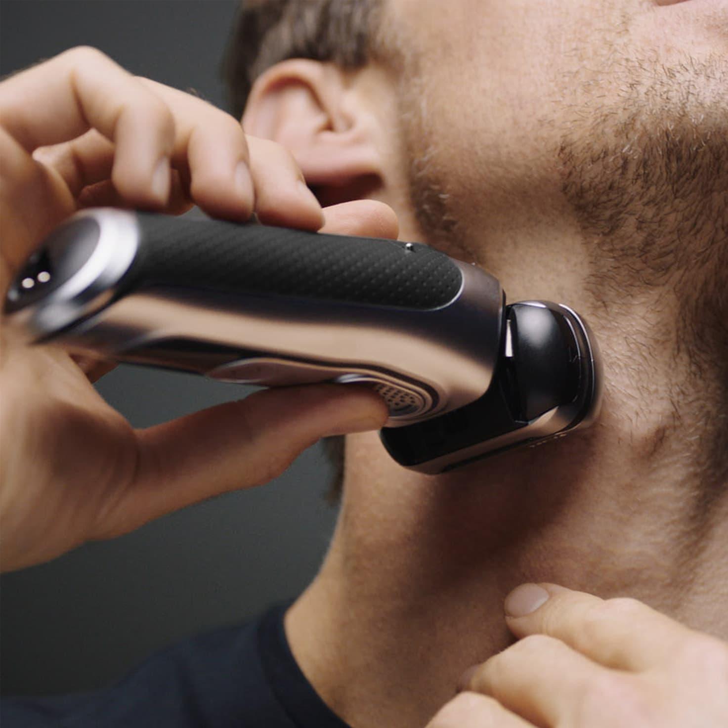 Las mejores afeitadoras