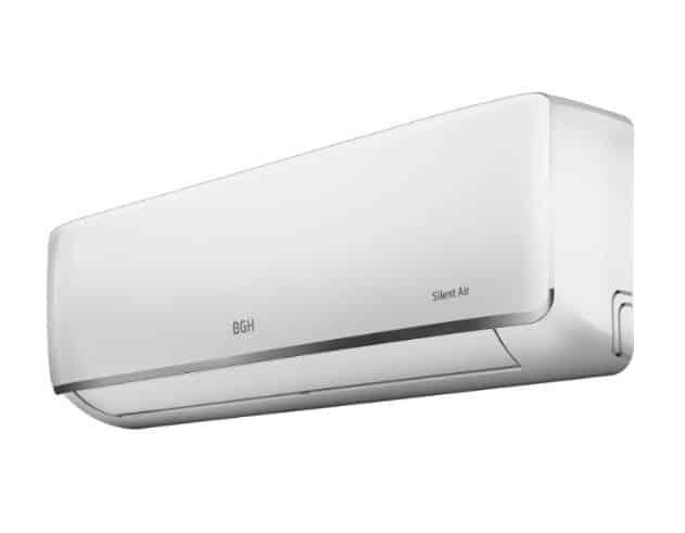 BGH Silent Air 6500W BS55CP