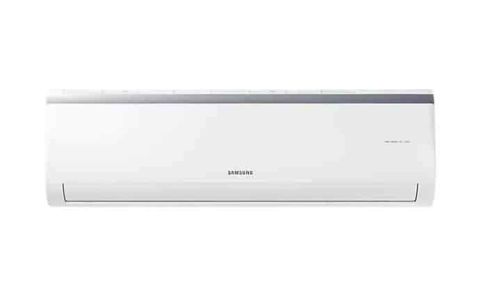 Samsung Split 5900W Frío/Calor AR22RSF