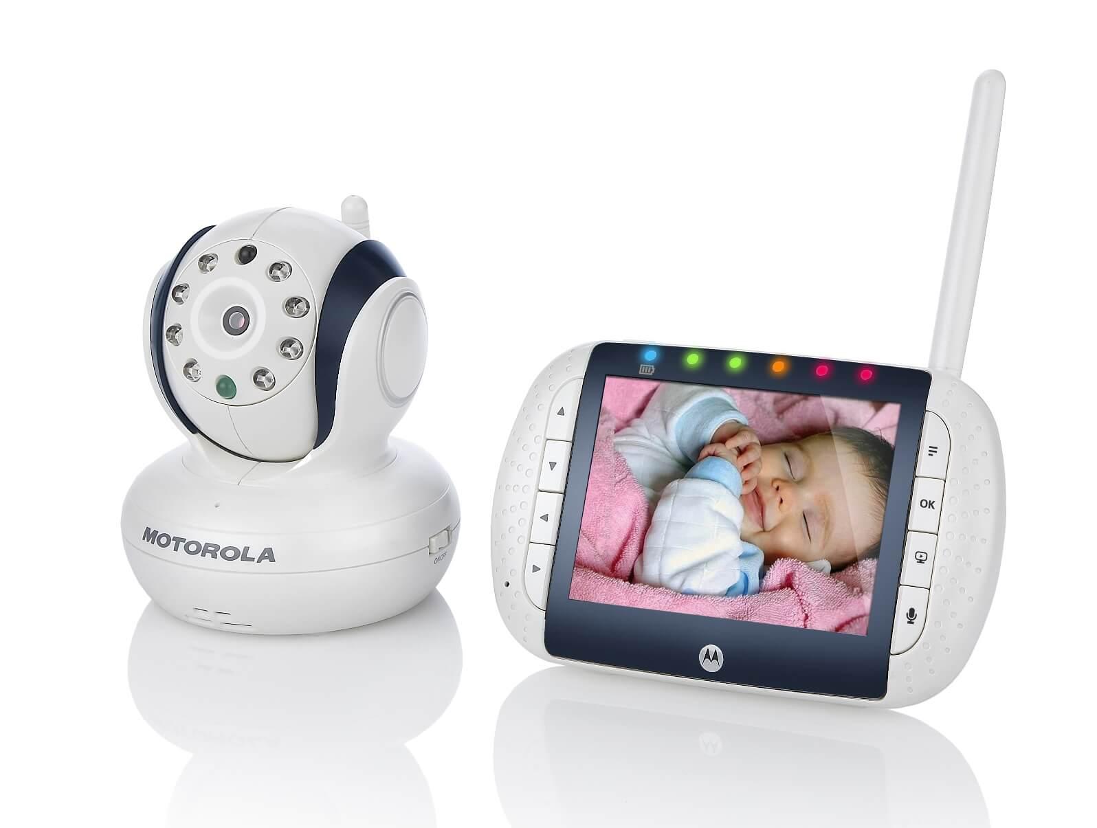 Los mejores baby call