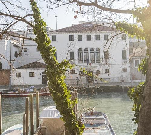 Casa Sant' Andrea