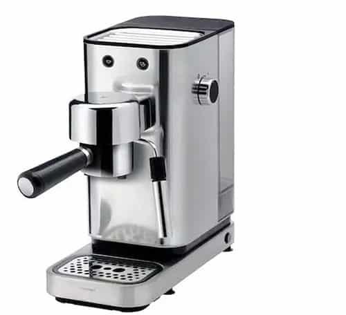 WMF Espresso Maker Lumero