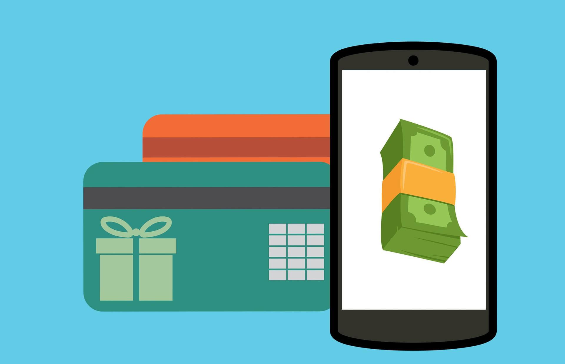 Las mejores billeteras virtuales