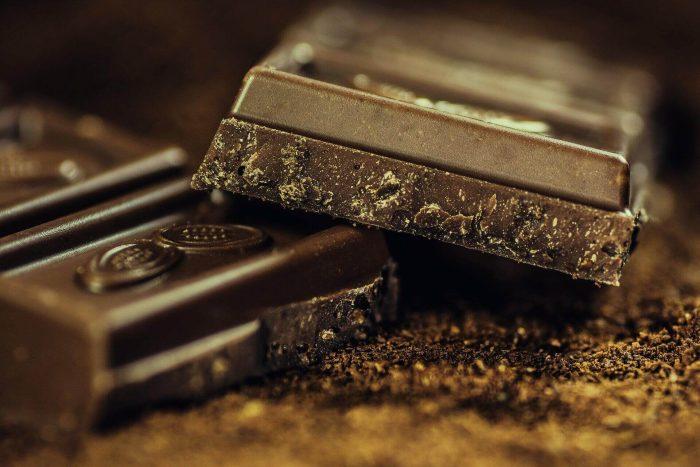Los mejores chocolates del mundo